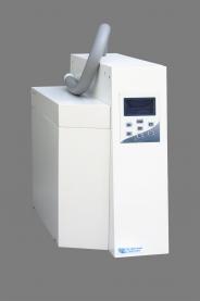 HS-3顶空进样器产品图片