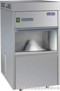 IMS-70 雪花制冰机