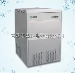 IMS-250意大利雪花制冰機