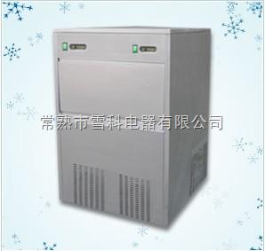 IMS-300國產全自動雪花制冰機