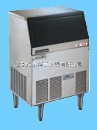 SKCM/ACM-125 意大利進口制冰機 圓冰制冰機