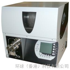 SCPC-50/100/250/1000 Armen 离心色谱(逆流色谱)产品图片