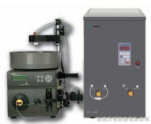 TBE -300B +AKTA prime 高速逆流色谱系统产品图片