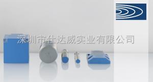 扫描仪FIS-6300-3102产品图片