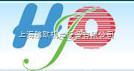 elfa变压器示波器 上海航欧专业销售elfa变压器示波器发生器传感器制动器开关连接器产品图片
