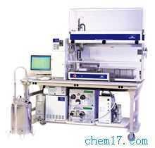 制备型SFC 超临界流体色谱产品图片