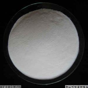 南京各种规格工业盐 分析化学纯氯化钠产品图片