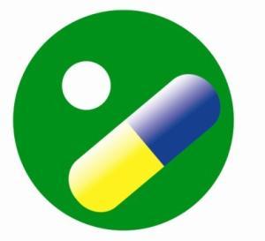 江苏远大信谊药业有限公司—生产企业公司logo