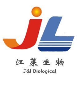 上海江莱生物科技亚虎777国际娱乐平台公司logo