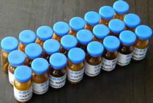 磷酸三钠7601-54-9产品图片
