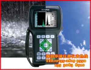 EPOCH LTC超声波探伤仪产品图片