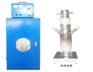 光化学反应仪,光化学反应仪价格,光催化反应仪
