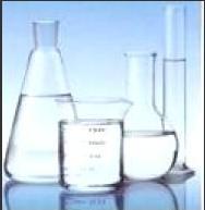 罗勒烯生产厂家 CAS13877-91-3