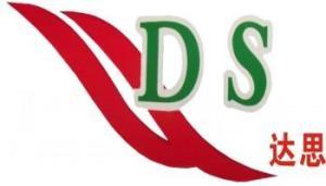 东莞市凤岗达思粘合剂经营部公司logo