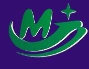 西安莫吉娜仪器制造有限公司公司logo