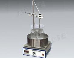 集热式恒温磁力搅拌器厂家/集热式磁力搅拌器报价产品图片