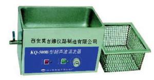 超声波清洗器产品图片