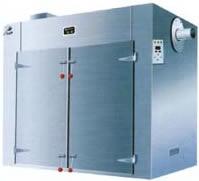CT-C-II热风循环烘箱