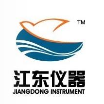 上海利鑫坚离心机有限公司公司logo